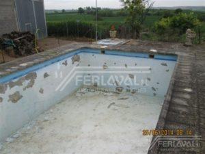 270614-carmen-soler-003-624x468